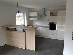 Laminat In Der Küche : laminat f r k che haus dekoration ~ Sanjose-hotels-ca.com Haus und Dekorationen