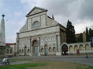 Santa Maria Novella Viquipèdia, l'enciclopèdia lliure