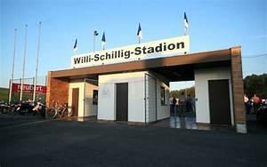 Willi Schillig Polstermöbelwerke : schillig in ebersdorf bilder news infos aus dem web ~ Sanjose-hotels-ca.com Haus und Dekorationen