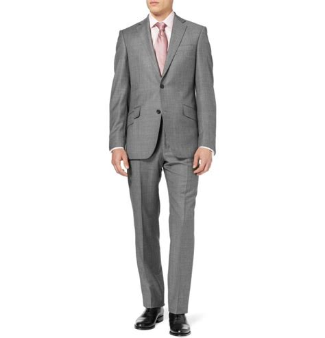 light pink tuxedo gallery gray and light pink tuxedo