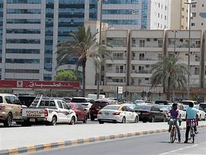 People urged to fly, not drive, to southern Oman after ...