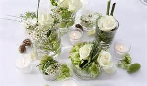 blumen tischdeko tischdeko hochzeit dekoration and hochzeit - Tischdeko Blumen Hochzeit