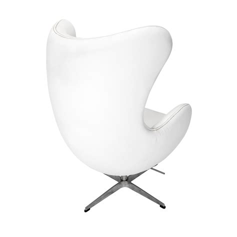 egg chair rentals event furniture rental delivery