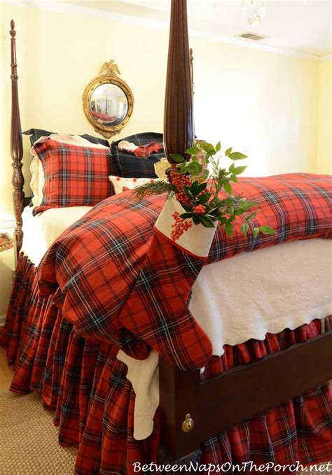 christmas bedrooms top 40 christmas bedroom decorating ideas christmas celebration