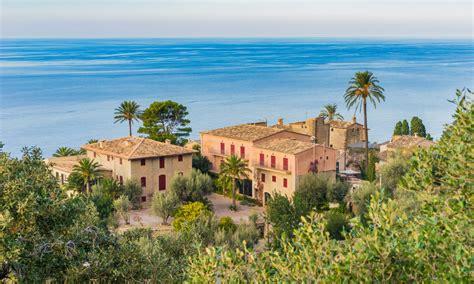 Haus Mieten Mallorca Günstig by Haus In Spanien Kaufen Immobilien Kaufen In Spanien Das