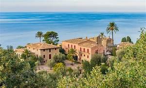 Immobilien Auf Mallorca Kaufen : immobilien mallorca alle infos zum kauf einer immobilie ~ Michelbontemps.com Haus und Dekorationen