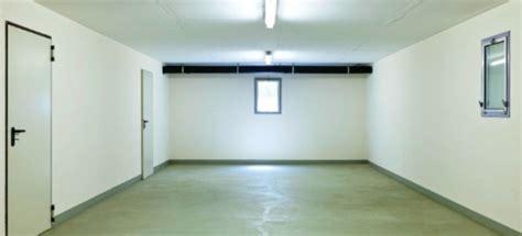 popular options  finish  basement floor