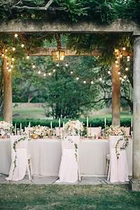 17 Best ideas about European Wedding on Pinterest   Small ...