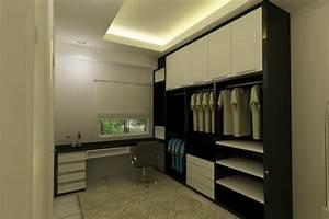 house interior design ideas malaysia With house decorating ideas malaysia