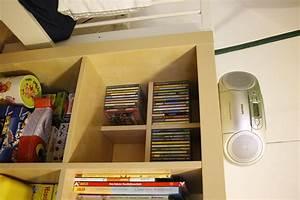 Cd Aufbewahrung Design : cd aufbewahrung kinder ziemlich ordnungstipps fur das kinderzimmer 45584 haus renovieren ~ Sanjose-hotels-ca.com Haus und Dekorationen