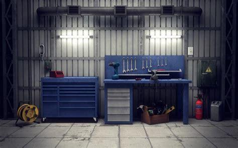 best garage heater 10 best propane heater for garage reviews for 2018