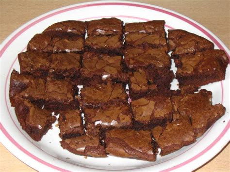 degree felony charges dropped  pot brownie making