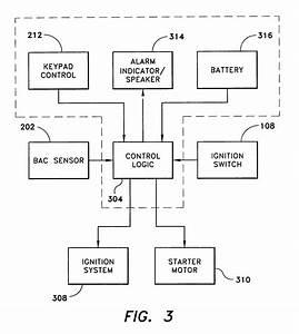 Patent Us7413047