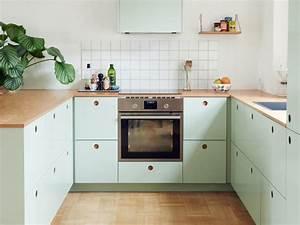 Hängeschrank Ikea Küche : ikea k che h ngeschrank krows ~ Markanthonyermac.com Haus und Dekorationen