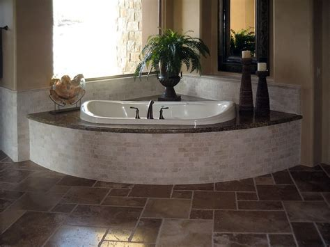 Tub Surrounds   Tops In Stone LLC