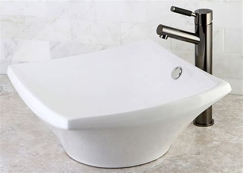 ceramic kitchen sink 7 best ideas for the house images on bathroom 6911