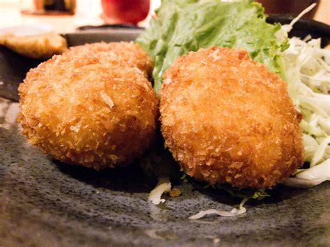 croquettes chicken homemade recipe delishably croquette air fryer