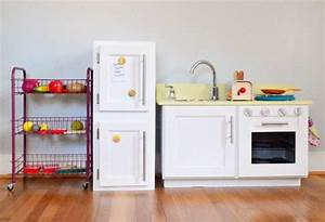 young house love one young family one old house love With young furniture kitchen cabinets