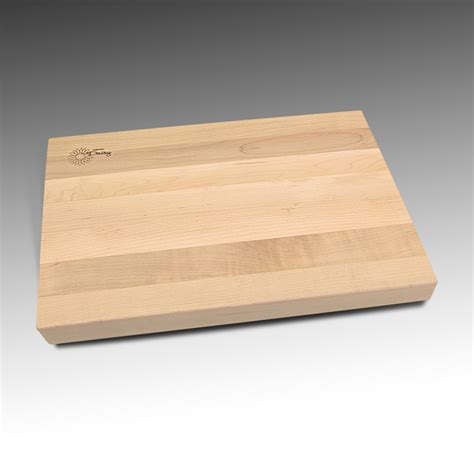 planche 224 d 233 couper en 233 rable bois de 12 x 18 x 1 1 2