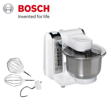 bosch mum4405 zubehör bosch compact kitchen machine accessories wow