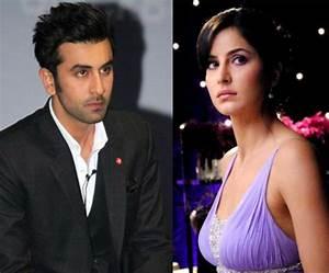 SHOCKING! Ranbir Kapoor tells Katrina Kaif to MOVE ON ...