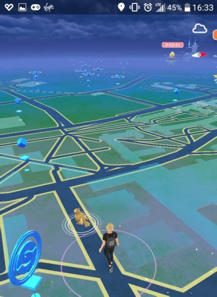 sunrise  sunset times  determined  silph road
