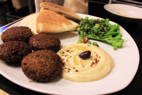arabian cuisine out of tooth food 2 becky