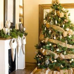 tree decorating ideas paperblog