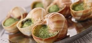 Frankreich Essen Spezialitäten : gut zu wissen vor der ankunft in frankreich ~ Watch28wear.com Haus und Dekorationen
