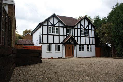 kingstanding  bedroom house design designs solo timber frame