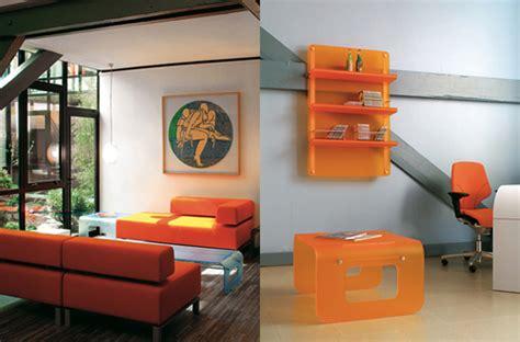aelia siege social dwa design wapler associés architecture design