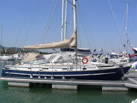price of water heater 1996 malo 39 sailboat for sale in outside united states
