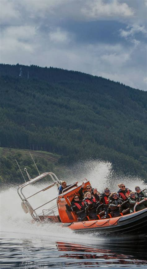 Loch Ness Canal Boat Hire by Cruise Loch Ness Luxury Loch Ness Cruises And Boat Trips