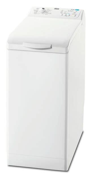 odeur egout lave linge mauvaises odeurs dans le lave linge entretenir lavelinge siemens ma machine ne vidange pas