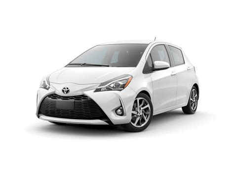 Toyota New Model 2020 In Pakistan by Toyota Vitz 2018 Price In Pakistan 2018 Gari Pictures And