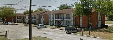 pasadena housing authority 2500 e wallisville rd highlands tx apartment finder