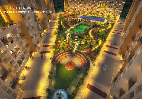 nisarg greens  ambernath east mumbai price location