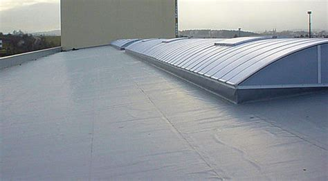 Elastomeric Roof Coatings Corrugated Plastic Roof Flashing Red Inn In Miami Promo Brick And Colour Combinations Cleaning Stains Repair Nassau County Average Cost For Metal Installation Flat Detail
