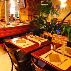 restaurant le saladier villefranche sur saone rhône