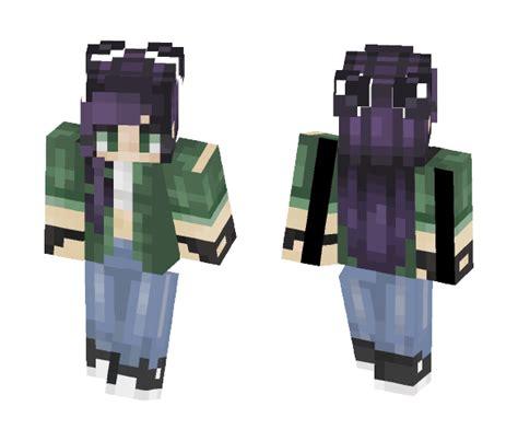 Download Survivor Minecraft Skin for Free. SuperMinecraftSkins