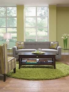 e900774e5a405d teppich wohnzimmer affordable farbiger teppich wohnzimmer with teppich  wohnzimmer cheap runder