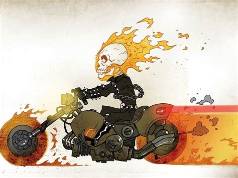 Ghost Rider Animated Wallpaper - ghost rider wallpapers 2017 wallpaper cave