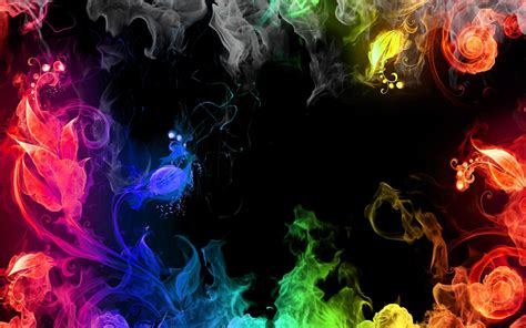 color effects for pictures colored smoke wallpapers wallpaper cave