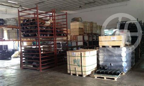 bureau veritas bangalore alloy 20 pipe fittings alloy 20 flanges