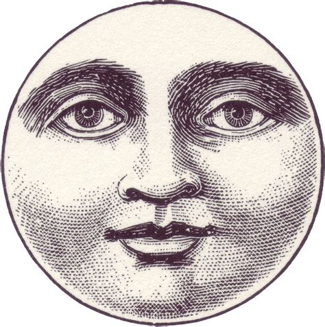 Sun Face Drawing at GetDrawings   Free download