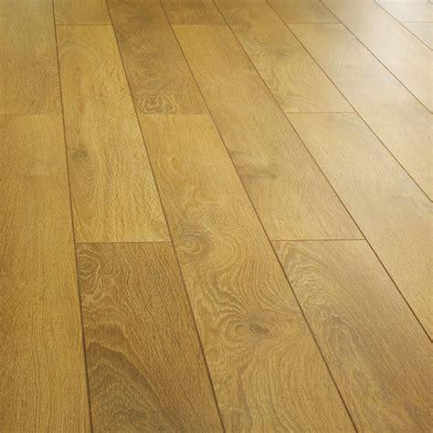 collaris natural harlech oak effect laminate flooring