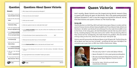 ks2 differentiated reading comprehension
