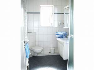 Bad Mit Dusche : ferienwohnung waidhas nebel herr henry waidhas ~ Orissabook.com Haus und Dekorationen