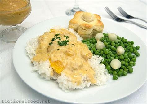 hunger foods 11 foods inspired by the hunger games neatorama