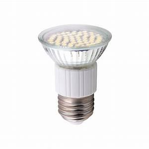 Leuchtmittel Led E14 : led spot leuchtmittel 3w smd 60 glas gu10 gu5 3 mr16 e14 e27 strahler 12v 230v ebay ~ Eleganceandgraceweddings.com Haus und Dekorationen